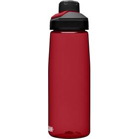 CamelBak Chute Mag Bottle 750ml cardinal